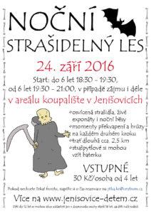 Plakat_2016